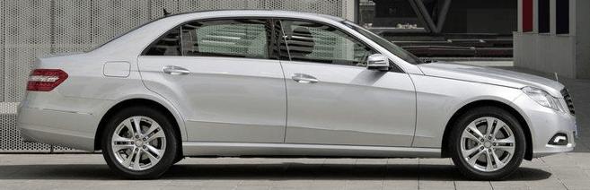 Luxury Car On Rent In Mumbai Hire Honda City Altis Accord Even