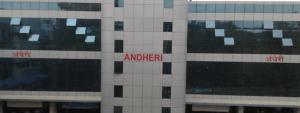 Car Rental in andheri mumbai