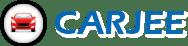 Carjee Car Rentals